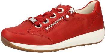 ara-osaka-trainers-1234587-red-white