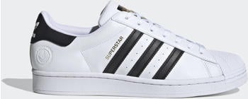 adidas-superstar-vegan-cloud-white-core-black-green
