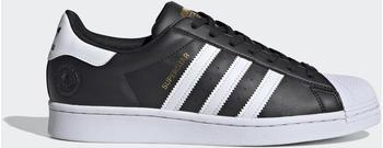 adidas-superstar-vegan-core-black-cloud-white-gold-metallic