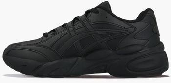 asics-tiger-gel-bnd-black-black