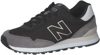 new-balance-ml515-black
