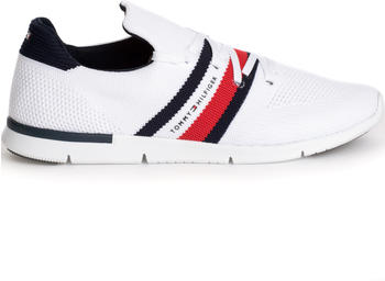 tommy-hilfiger-low-top-trainers-women-white-fw0fw04998-ybr