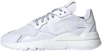 adidas-nite-jogger-cloud-white-cloud-white-cloud-white-fv1267