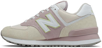 new-balance-wl574-space-pink-with-winter-sky