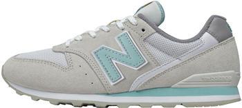 new-balance-wr996-silver-birch-with-nimbus-cloud