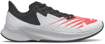 new-balance-fuelcell-prism-energy-streak-white-neo-flame-black