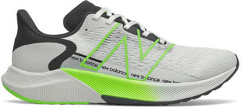 new-balance-fuelcell-propel-v2-white-energy-lime