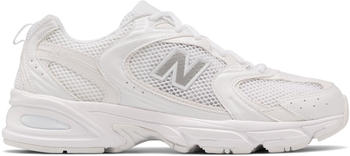 new-balance-530-munsell-white-silver-metallic