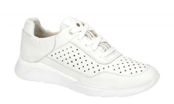 geox-low-top-sneaker-hiver-weiss-d02fhb-08554c1000