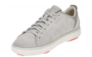geox-low-top-sneaker-grau-orange-u948fa-00022c1010
