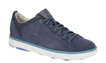 geox-low-top-sneaker-blau-u948fa-00022c4348