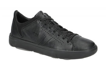 geox-low-top-sneaker-schwarz-u948fa-00081c9999