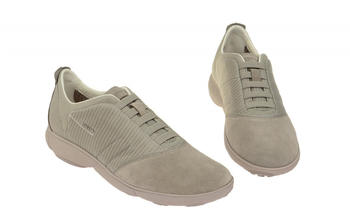geox-low-top-sneaker-grau-u62d7f-08822c5097