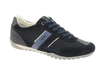 geox-low-top-sneaker-blau-weiss-u52t5c-02211c4064