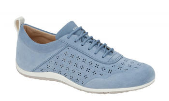 geox-low-top-sneaker-blau-d0209b-00022c4003