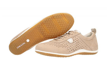 geox-low-top-sneaker-beige-d8209b-000ltc5000