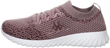 kappa-low-top-sneaker-sneem-lila-242798-2310