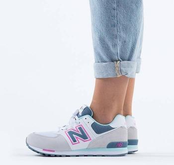 new-balance-low-top-sneaker-grau-gc574nlh