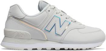 new-balance-574-super-core-women-nimbus-cloud-white