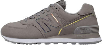 new-balance-wl574-marblehead-with-white