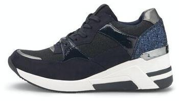 Tom Tailor Sneakers (90926100070) navy