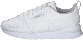 puma-r78-white-white