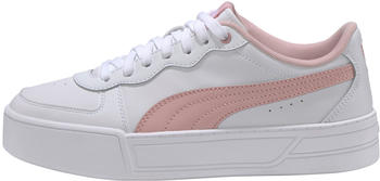 puma-sky-women-white-peachskin