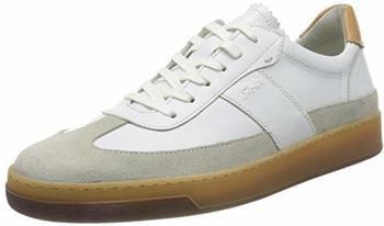 sioux-low-top-sneaker-hopper-he-weiss-blau-rot-38005