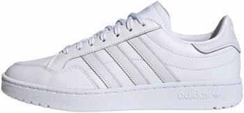 adidas-team-court-women-cloud-white-dash-grey-dash-grey