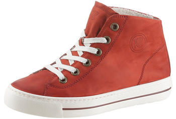 Paul Green (4735) red/white