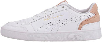 puma-ralph-sampson-lo-perf-colour-white-peachskin