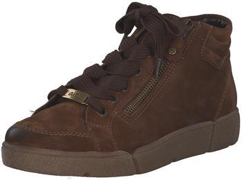 ara-high-top-sneaker-highsoft-damen-braun-12-14435-07