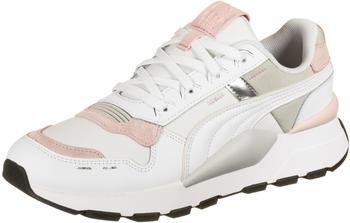 Puma Rs 2.0 Future white/peachskin