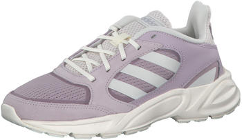 Adidas 90s Valasion Women white/lilac