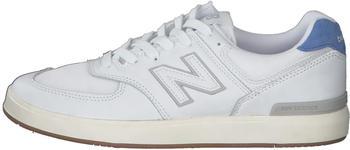 new-balance-all-coast-574-white-royal