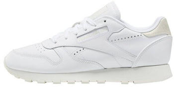 reebok-classic-leather-women-white-alabaster-chalk