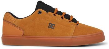 dc-shoes-hyde-wheat-black