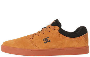 dc-shoes-crisis-wheat-black