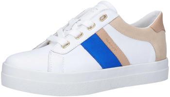 gant-avona-20531500-bright-white-electric-blue
