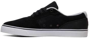 dc-shoes-switch-black-battleship-black