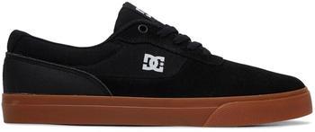 dc-shoes-switch-black-gum