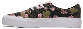 dc-shoes-trase-tx-se-women-camo
