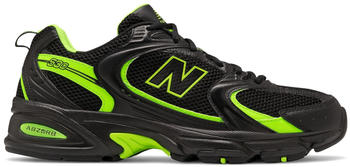 new-balance-530-black-energy-lime