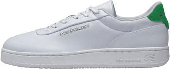 new-balance-ct-alley-white-with-green