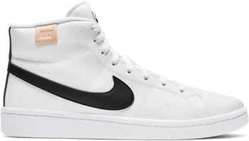 Nike Court Royale 2 Mid white/black/white/onyx