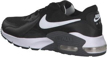 nike-air-max-excee-black-dark-grey-white