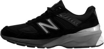 new-balance-990v5-made-in-usa-black-silver-w990bk5