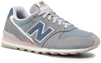 new-balance-low-top-trainers-wl996ws