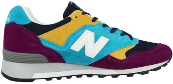 new-balance-low-top-trainers-m577lp