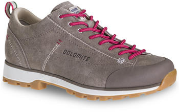Dolomite Cinquantaquattro Low Women (247979) nugget brown